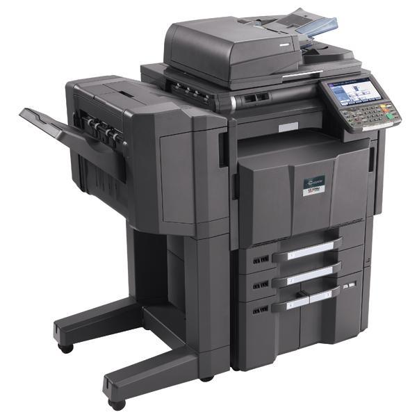 Kyocera fs-1016mfp scanner