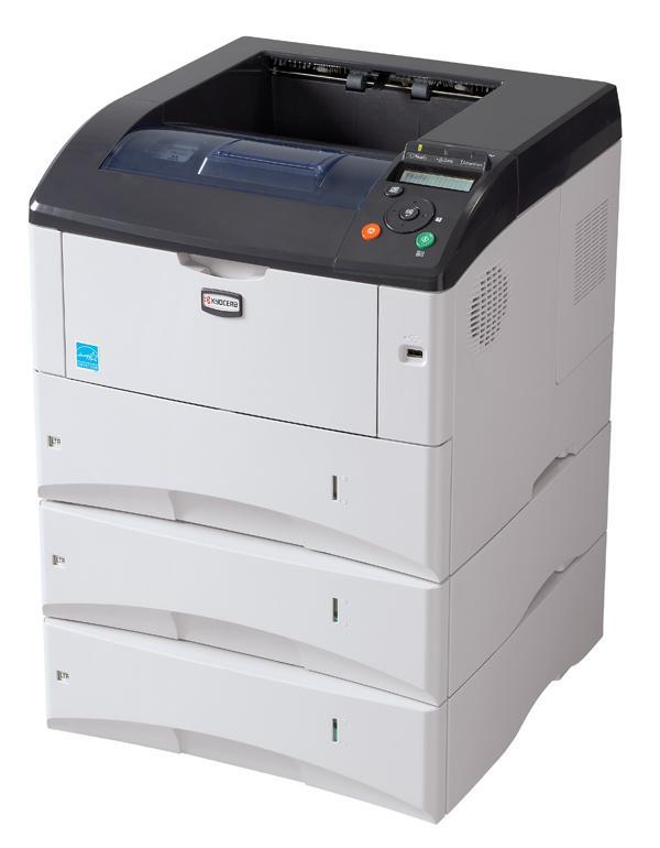 KYOCERA FS 3920 DRIVER PC