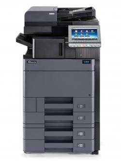 Copystar CS 4002i Copier - Kyocera 4002i Copier