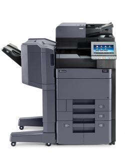 Copystar CS 3252ci Copier - Kyocera 3252ci Copier
