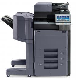 Copystar CS 4052ci Copier - Kyocera 4052ci Copier