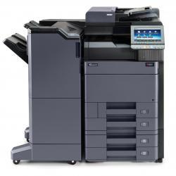 Copystar CS 5052ci Copier - Kyocera 5052ci Copier