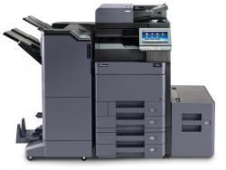 Copystar CS 6052ci Copier - Kyocera 6052ci Copier