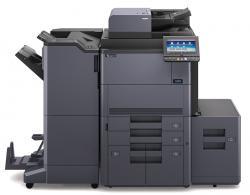 Copystar CS 8002i Copier - Kyocera 8002i Copier