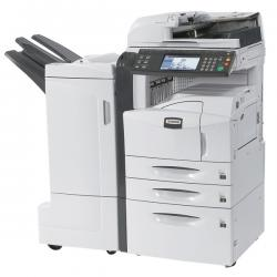 CS-3050 - 30 PPM Kyocera Workgroup Multifunctional System