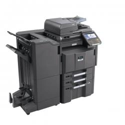 CS 5500i 55 ppm Kyocera Multifunctional Printer