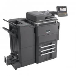 CS 6500i 65 ppm Kyocera Multifunctional Printer