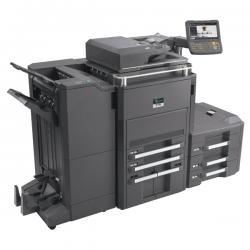 CS 7550ci Kyocera Color Multifunctional Printer
