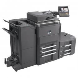 CS 8000i 80 ppm Kyocera Multifunctional Printer