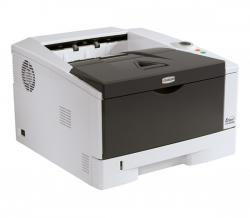 FS-1320D - 37 PPM Kyocera Desktop B&W Laser Printer
