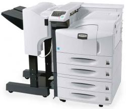 FS-9130DN - 40 PPM Kyocera B&W Laser Printer