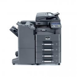 Copystar CS 3510i Copier - Kyocera 3510i Copier