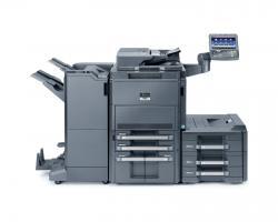 Kyocera CS 6501i