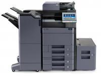 Copystar CS 6002i Copier - Kyocera 6002i Copier