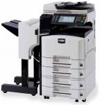 CS-3060 - 30 PPM Kyocera Workgroup Multifunctional System